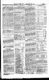 Waterford Mail Thursday 19 November 1857 Page 5