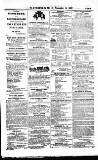 Waterford Mail Thursday 19 November 1857 Page 7