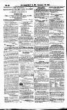 Waterford Mail Thursday 19 November 1857 Page 8