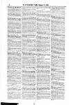 Waterford Mail Saturday 02 January 1858 Page 2