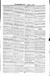 Waterford Mail Saturday 02 January 1858 Page 3