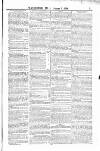 Waterford Mail Saturday 02 January 1858 Page 5