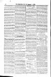Waterford Mail Saturday 02 January 1858 Page 6