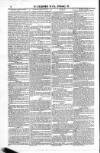 Waterford Mail Saturday 19 February 1859 Page 2