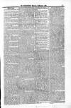 Waterford Mail Saturday 19 February 1859 Page 3