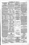 Waterford Mail Saturday 19 February 1859 Page 7