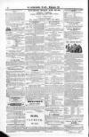 Waterford Mail Saturday 19 February 1859 Page 8