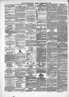 Waterford Mail Friday 21 May 1869 Page 2