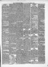 Waterford Mail Friday 21 May 1869 Page 3