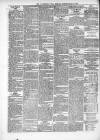 Waterford Mail Friday 21 May 1869 Page 4