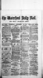 Waterford Mail