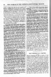 Journal of the Chemico-Agricultural Society of Ulster and Record of Agriculture and Industry Monday 05 May 1851 Page 2