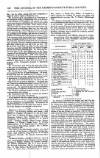 Journal of the Chemico-Agricultural Society of Ulster and Record of Agriculture and Industry Monday 05 May 1851 Page 4