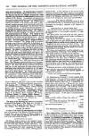 Journal of the Chemico-Agricultural Society of Ulster and Record of Agriculture and Industry Monday 05 May 1851 Page 6