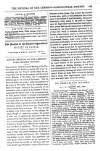 Journal of the Chemico-Agricultural Society of Ulster and Record of Agriculture and Industry Monday 05 May 1851 Page 7