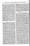 Journal of the Chemico-Agricultural Society of Ulster and Record of Agriculture and Industry Monday 05 May 1851 Page 14
