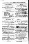 Journal of the Chemico-Agricultural Society of Ulster and Record of Agriculture and Industry Monday 05 May 1851 Page 16