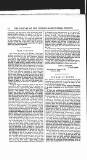 Journal of the Chemico-Agricultural Society of Ulster and Record of Agriculture and Industry