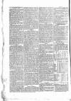 Westmeath Journal Thursday 23 January 1823 Page 4
