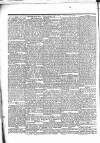 Westmeath Journal Thursday 11 December 1823 Page 2