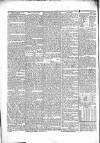 Westmeath Journal Thursday 11 December 1823 Page 4
