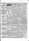 Westmeath Journal Thursday 18 December 1823 Page 3