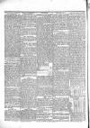 Westmeath Journal Thursday 18 December 1823 Page 4