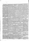 Westmeath Journal Thursday 22 January 1824 Page 2