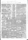 Westmeath Journal Thursday 22 January 1824 Page 3