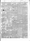 Westmeath Journal Thursday 05 February 1824 Page 3