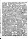 Westmeath Journal Thursday 05 February 1824 Page 4