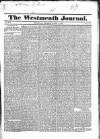 Westmeath Journal