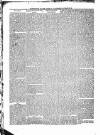 Waterford Chronicle