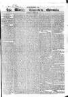 Waterford Chronicle Saturday 14 June 1828 Page 5