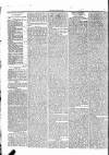 Waterford Chronicle Saturday 14 June 1828 Page 6