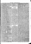 Waterford Chronicle Saturday 14 June 1828 Page 7