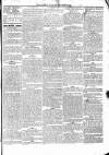 Waterford Chronicle Saturday 21 June 1828 Page 3