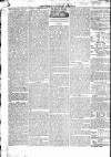Waterford Chronicle Saturday 21 June 1828 Page 4