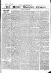Waterford Chronicle Saturday 21 June 1828 Page 9