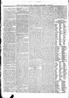 Waterford Chronicle Saturday 21 June 1828 Page 10