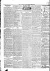 Waterford Chronicle Saturday 12 July 1828 Page 4