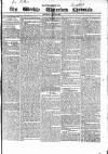 Waterford Chronicle Saturday 12 July 1828 Page 5