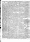 Waterford Chronicle Saturday 12 July 1828 Page 8