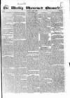 SATL!R DAY-, J LINE 1 * 1883 ~