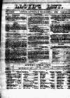 Lloyd's List Saturday 04 December 1858 Page 1