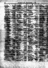 Lloyd's List Saturday 04 December 1858 Page 2