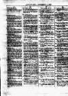 Lloyd's List Saturday 04 December 1858 Page 5