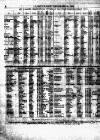 Lloyd's List Saturday 04 December 1858 Page 8