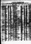Lloyd's List Wednesday 08 December 1858 Page 7