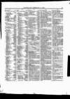 Lloyd's List Friday 27 February 1863 Page 3